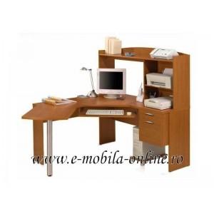 Birou calculator MO-01