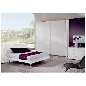 Mobila Dormitor MO-05