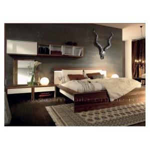 Mobila Dormitor MO-02