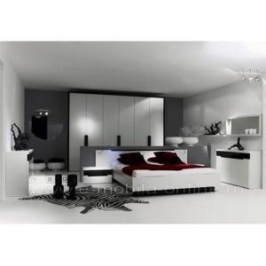 Mobila Dormitor MO-07