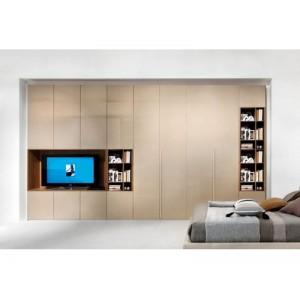 Mobila Dormitor MO-09